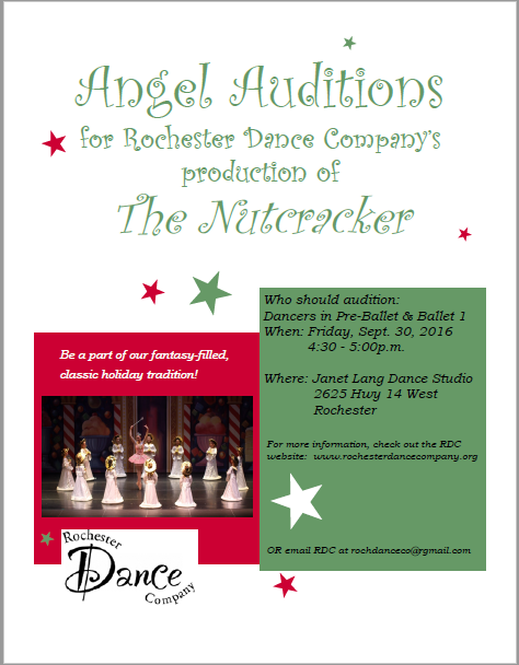 2016-angel-audition-flyer